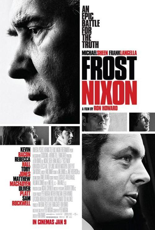 frost_nixon