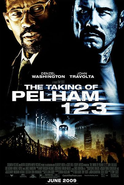 -the_taking_of_pelham_1_2_31