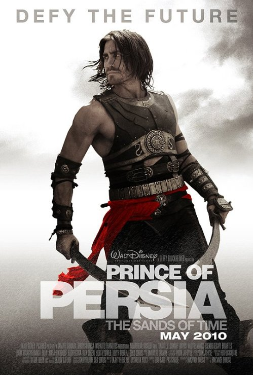 prince_of_persia_filme1